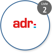 A.D.R. Alternativ Demokratesch Reformpartei