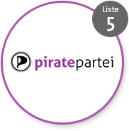 Piratepartei